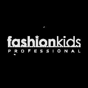 logo cliente fashion kids