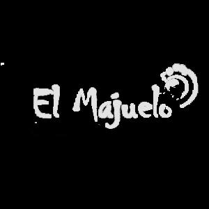 logo cliente el majuelo